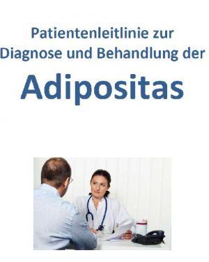 patientenleitlinie-adipositas