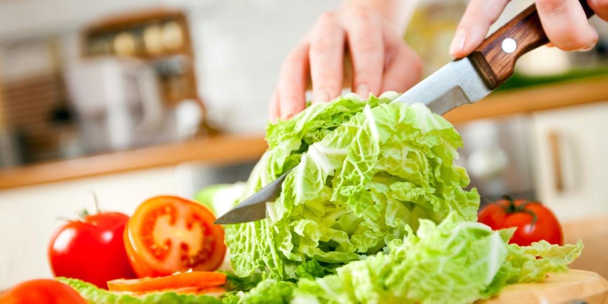 magenbypass-ernährung