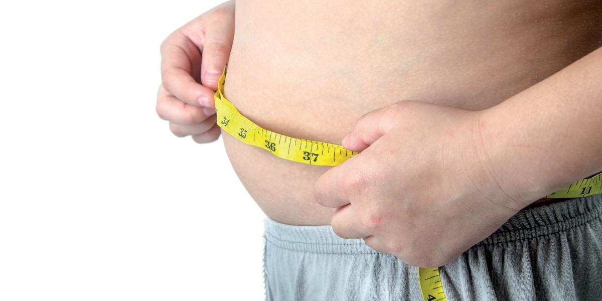 magenverkleinerung-voraussetzungen